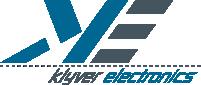 Klyver Electronics A/S
