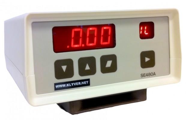 Dosing Automat Controller